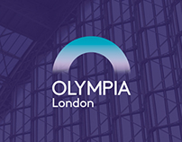 Olympia: Brand Overview