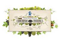 Lort Smith Animal Hospital