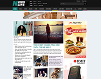 Newlife Press