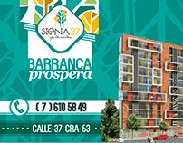 Proyecto SIENA 37