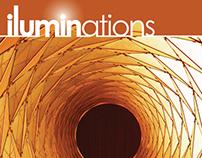 iluminations | Quarterly Newsletter : Fall issue