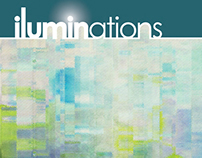 iluminations | Quarterly Newsletter : Spring issue