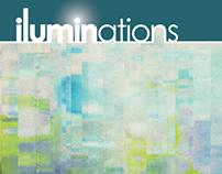 iluminations | Quarterly Newsletter : Spring issue
