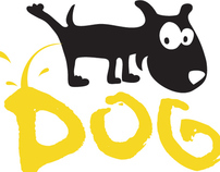 Funny_logos
