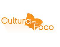 Marca/Campanha/Social Media Cultura em Foco