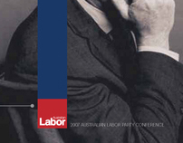 ALP Identity Guidelines