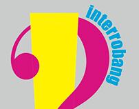interroBANG