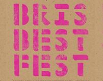 BRIS BEST FEST