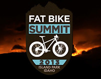 3D, Video Production - Fat Bike Summit Video