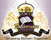 Deliverance International Ministries