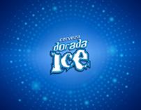 Dorada ICE Twitter