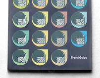 Westwood Cross Brand Guide.