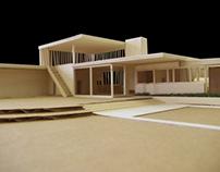 Erin Urffer  Design 2: Architectural Studies Spring '14