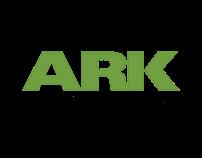 Ark Elements
