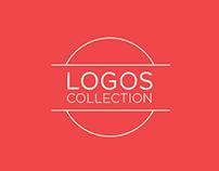 Logos Collection #01