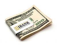 iBank Corporate Identity