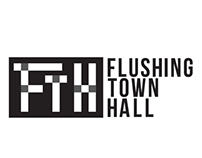 Branding the Historic Flushing Town Hall