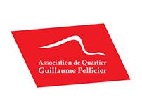 Association de Quartier Guillaume Pellicier