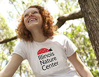 Illinois Nature Center
