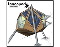 TEECOPOD