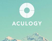 Aculogy