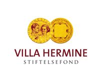 Villa Hermine