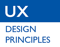 UX Design Principles