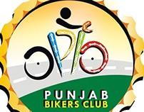 punjabi bikers club