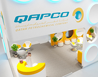 Qapco QCF2014 concept