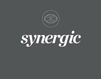Synergic Magazine
