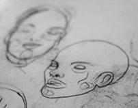 sketche's 2013/14