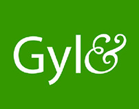 Image result for gyle shopping centre logo