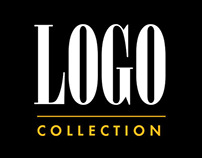 Logo/Branding Collection