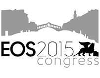 EOS 2015 - CONGRESS