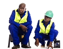 REC - Rich Electrical and Construction PTY (LTD)