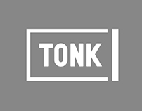 Tonk Project