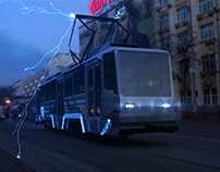 Tram-DeLorean.gif