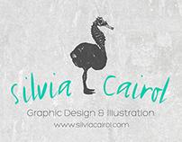 Personal Branding | Silvia Cairol
