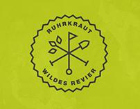 Ruhrkraut – wildes Revier