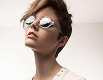 Burri Optik Campaign 2014