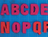 Multisensory Typography