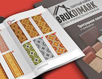 Brochure Brukdimark