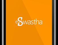 eSwasth.com