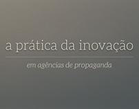 Palestra Top de Publicidade Digital 2014 - ESPM