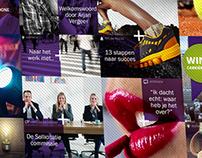 Monsterboard   #Gavoorbeter e-magazine