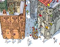 Salone del Libro di Torino 2014 - La Repubblica