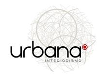 Urbana / Brochure