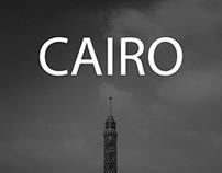 CAIRO - 2