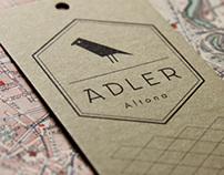 Adler Altona
