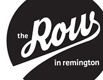 Remington Row